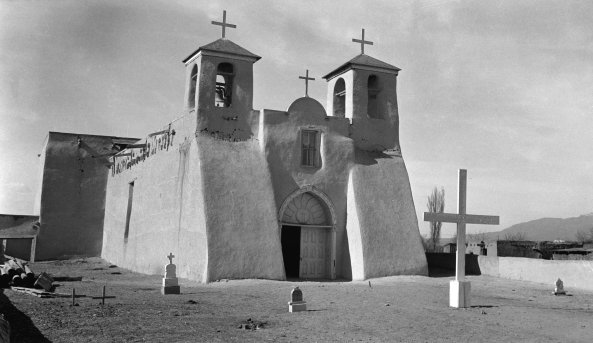 Rancho_de_Taos_church1