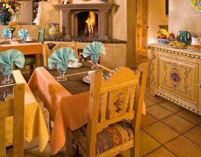 El_Farolito_Bed_and_Breakfast_Inn_Santa_Fe_New_Mexico_34824