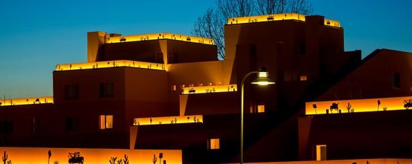 n016223_2021mar05_santa-fe-hotel-outside_900x360